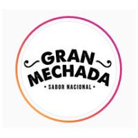 Gran Mechada