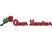Gran Morrison | Dorado Mall