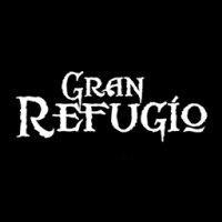 Gran Refugio - La Reina