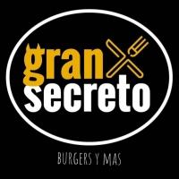 Gran Secreto