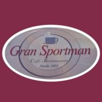 Gran Sportman