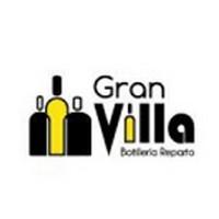 Botillería Gran Villa