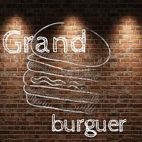 Grand Burguer