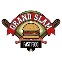Grand Slam Fast Food