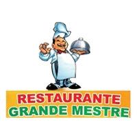Restaurante Grande Mestre