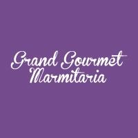 Grand Gourmet Marmitaria