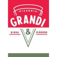Pizzería Grandi