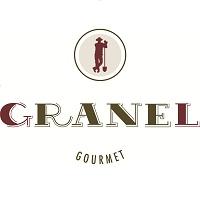 Granel Gourmet Bogotá