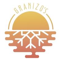 Granizo's