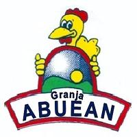 Granja Abuean
