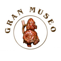 Gran Museo Perú Fusión
