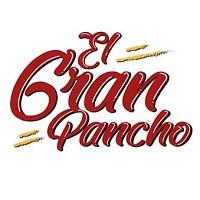 El Gran Pancho