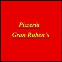 Pizzería Gran Ruben's