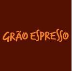 Grão Espresso Voluntários da Pátria