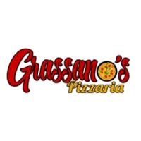 Grassano's Pizzaria