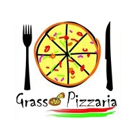 Grasso Pizzaria