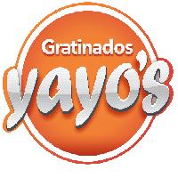 Gratinados Yayo's