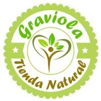 Graviola - Tienda Natural