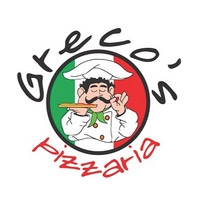 Grecos Pizzaria