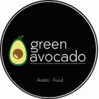 Green Avocado Sushi Recoleta