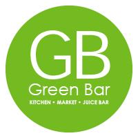 Green Bar San Francisco