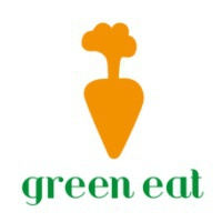 Green Eat - Esmeralda
