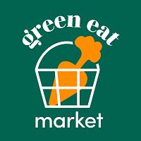 Green Eat Market