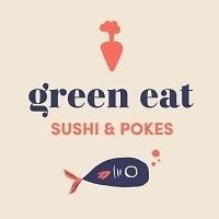 Green Eat Sushi