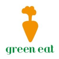 Green Eat Santa Fe
