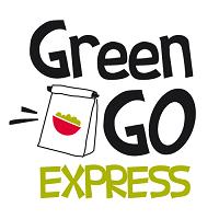 Green Go Express