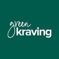 Green Kraving Belgrano
