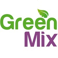 Green Mix Angamos