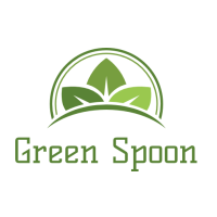 Green Spoon Munro