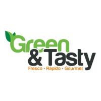 Green & Tasty