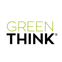 Green Think - Quilmes
