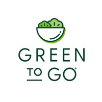 Green To Go