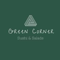 Green Corner - Capital