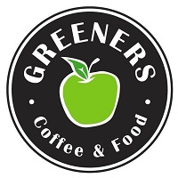Greeners Coffee & Food