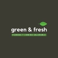 Green & Fresh