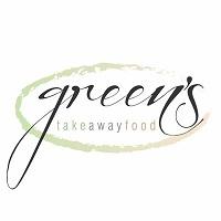 Green's Pocitos