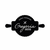 Gregoria Cocina Las Tranqueras 151