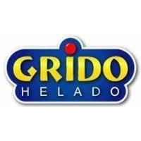 Grido Helado Maldonado