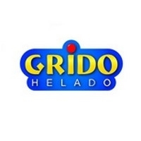 Grido Helados - Donato Álvarez