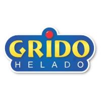 Grido Helados Río Cuarto - San Martín