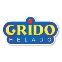 Grido Helados Garrigo Paraná