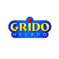 Grido Helados - 4336 - Parque Patricios