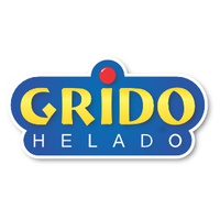 Grido Helados - 4141 - San Martin Norte