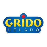 Grido Mall Alto Peñalolén
