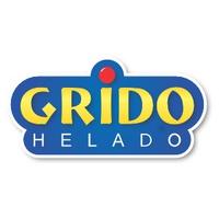 Grido Helados - 3324 - Cabaña