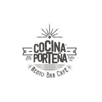 Cocina Porteña
